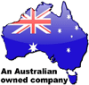 Australian-owned Company